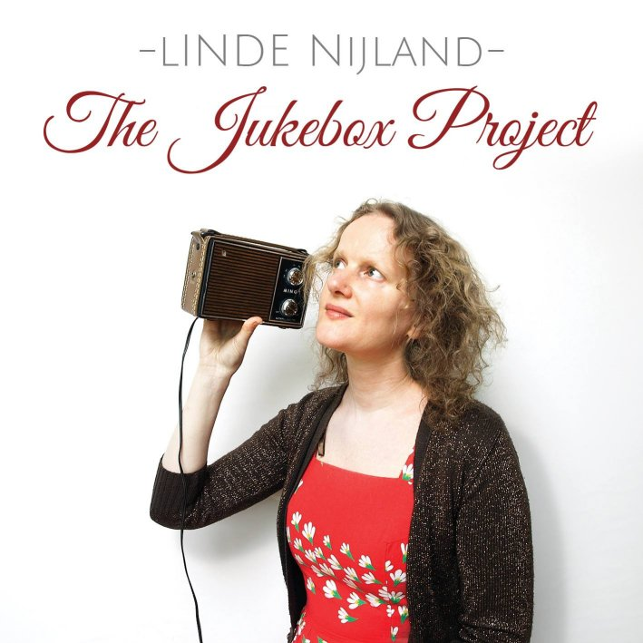 The Jukebox Project